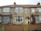 3 bedroom Terraced property for sale in Greenford, Middlesex
