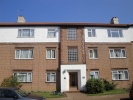Apartment for sale in Lady Margaret Road...