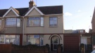 3 bed semi detached house in Southall, Middlesex