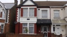 semi detached property for sale in Southall, Middlesex