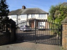 5 bedroom semi detached house for sale in Norwood Green, Middlesex