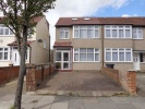 4 bed End of Terrace home for sale in Southall, Middlesex
