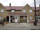 Terraced house for sale in Southall, Middlesex