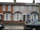 3 bed Terraced home in Southall, Middlesex