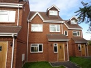 3 bed semi detached house for sale in Sutton Lane, Langley...