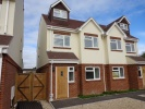3 bedroom semi detached property in Sutton Lane, Langley...