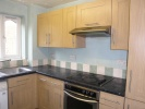 2 bed Apartment in Norwood Green, Middlesex