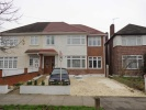4 bedroom semi detached home in Heston, Middlesex