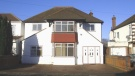 Detached home for sale in Norwood Green, Middlesex