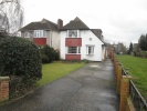 3 bed Detached house in Heston, Hounslow