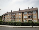 Southall Apartment for sale