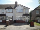 3 bed End of Terrace house in Southall, Middlesex