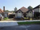 3 bed Bungalow in Norwood Green, Middlesex