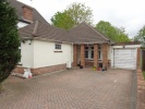 Norwood Green Detached Bungalow for sale