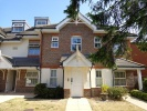Apartment for sale in Feltham, Middlesex