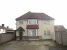 Detached house for sale in Heston