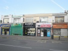 property for sale in Southall, Middlesex