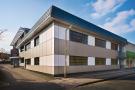 property to rent in Caledonian House, Tatton Street, Knutsford, WA16