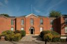 property to rent in Haw Bank House,High Street,Cheadle,SK8
