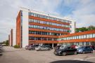 property to rent in Lancastrian Office Centre,