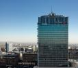 property to rent in City Tower,