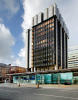 property to rent in Bank House,