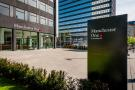 property to rent in The Penthouse, Manchester One, Portland Street, Manchester, M1