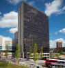 property to rent in The Priory Queensway,