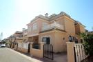 Town House in Cabo Roig, Alicante...
