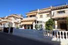 Town House in La Zenia, Alicante...