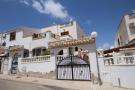3 bedroom Town House for sale in Los Altos, Alicante...
