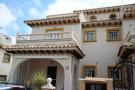 2 bedroom Town House for sale in Campoamor, Alicante...