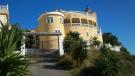 6 bed Detached home in Ciudad Quesada, Alicante...