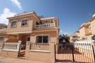 2 bedroom Town House in Cabo Roig, Alicante...