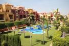 Apartment for sale in Campoamor, Alicante...