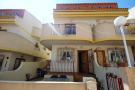 4 bedroom semi detached property in La Zenia, Alicante...