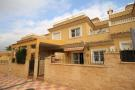3 bedroom Town House for sale in Punta Prima, Alicante...