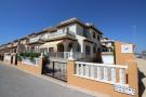 3 bedroom Town House for sale in Campoamor, Alicante...