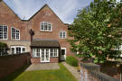 2 bed Town House in Kirby Road, Trowse...