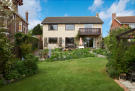 3 bed Detached property in Broadview Road...