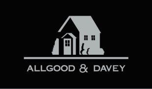 Allgood & Davey, Norwichbranch details