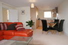 Apartment to rent in Selwyn Grove, Bletchley...