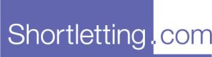 Shortletting.com, Milton Keynesbranch details