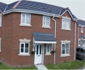 new house to rent in Rokeby Close...