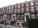 4 bed Town House to rent in Huskisson Street...