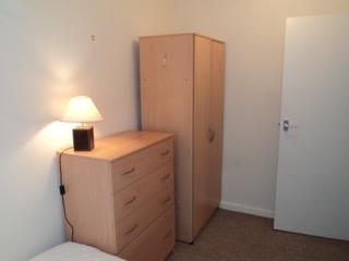 Bedroom Top Floor2