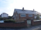 Bungalow in Bishop Drive Whiston L35