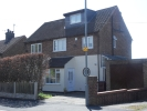 4 bedroom Detached home for sale in Knowsley Park Lane...