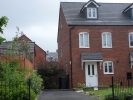 3 bed Terraced property for sale in Speakman Way Prescot L34