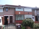 Sandhurst Terraced property to rent